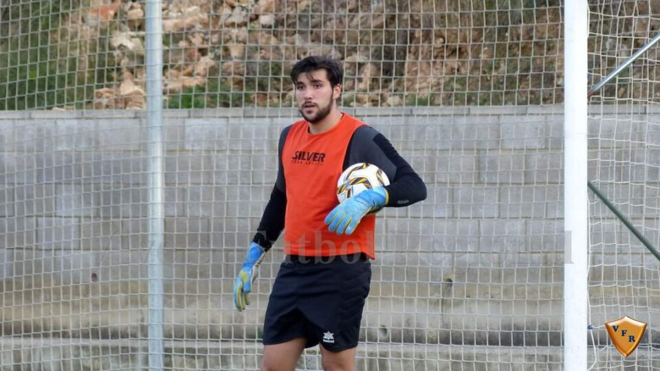 Lucas Domenech