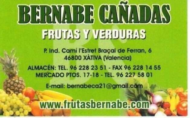 BERNABE C.