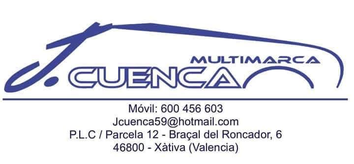 J.CUENCA