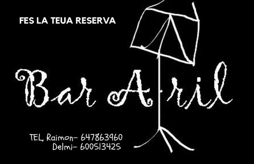 bar_atril