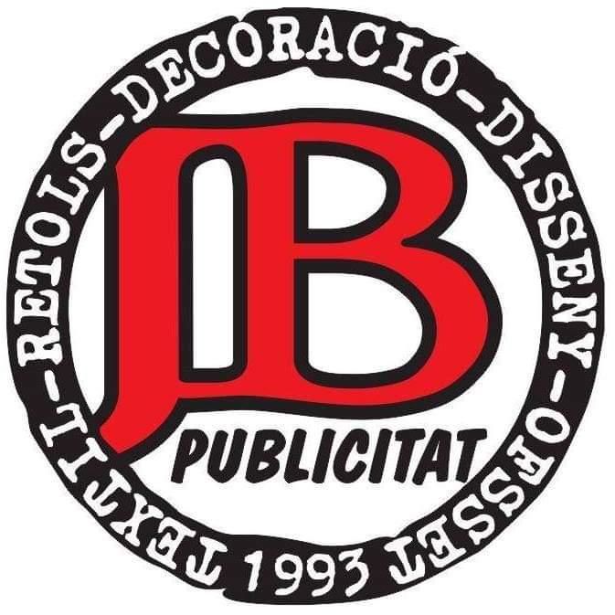 JB PUBLICITAT